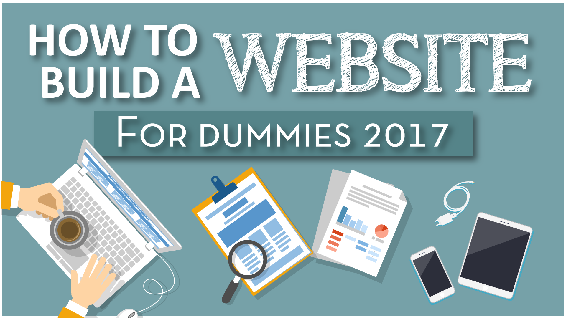 Building a Web Site For Dummies - PDF eBook Free Download