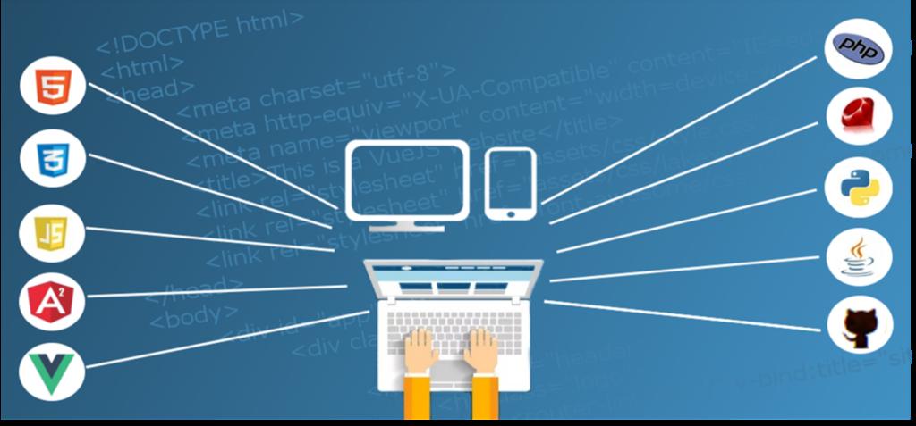 Веб хостинг создать почта рбк хостинг