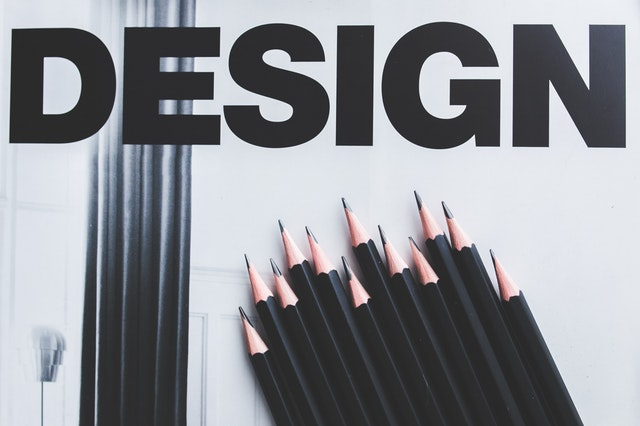 how to create a website for business