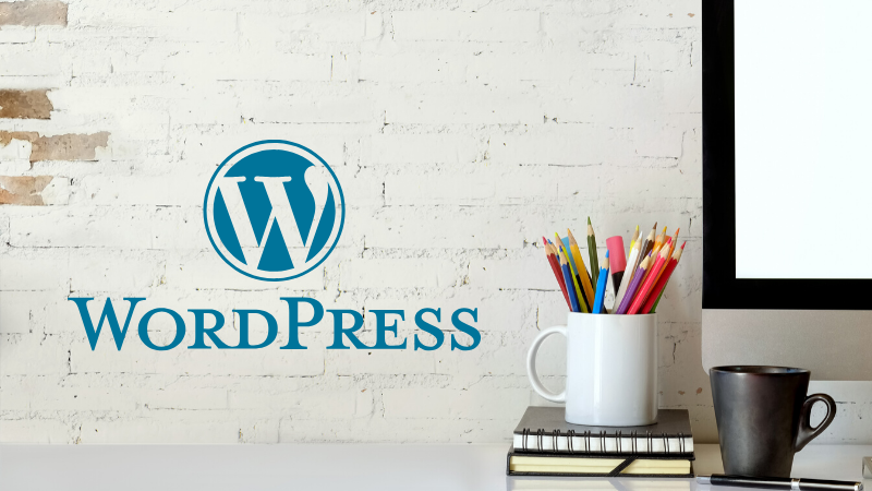 wordpress tutorial for beginners video 2020