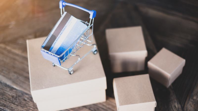 how to make your own shopify store 2020
