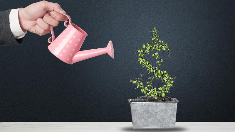 7 Legit Ways to Make Money with your Website in 2021