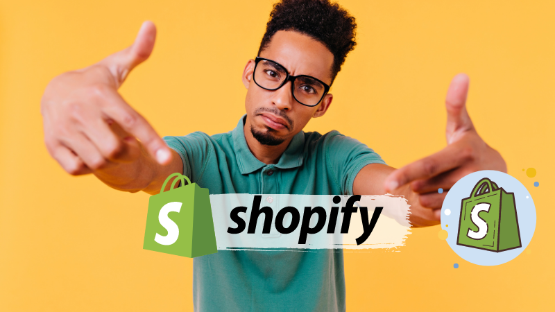 Top 10 Best Products to Sell on Shopify